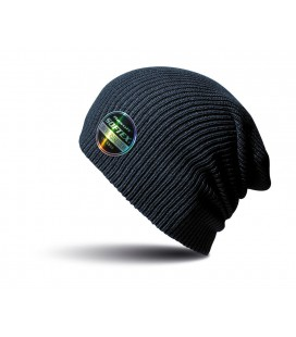 Softex Beanie, Bonnet mode