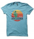 T-shirt Arizona, Phoenix USA