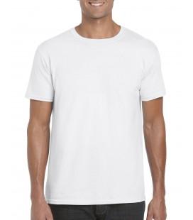 Tee Shirt à PERSONNALISER Homme