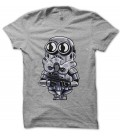 Tee Shirt Minion Trooper