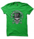 Tee Shirt Happy St Patrick Day