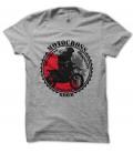 Tee Shirt Moto Cross Rider, eXtrem Sport