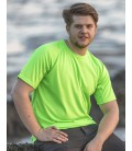 Tee Shirt Sport, Respirant AirCool