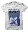 T-shirt Shake Off your Stress