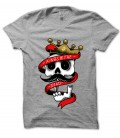 Tee Shirt original Kings of the Dead