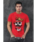Tee Shirt original Kings of the Dead