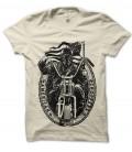 Tee Shirt American Choppers, USA Bikers