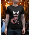 Tee Shirt Taste my Venom