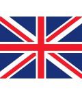 Drapeau UK United Kingdom 90x150cm