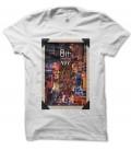 T-shirt 8th avenue New York City