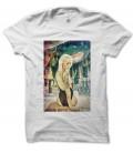 T-shirt Flip Side
