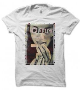 T-shirt OffLine