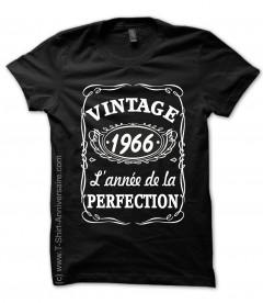 T shirts Anniversaire style Whisky toutes Années ! | Teez, Tee shirt humour et originaux