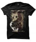 T-shirt Ibiza Rocks
