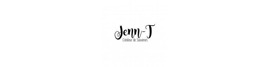 Jenn-T