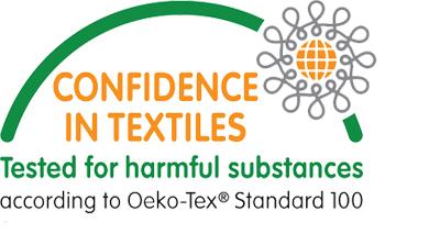 Oeko-Tex® logo, Tee shirt enfant originaux sur Teez
