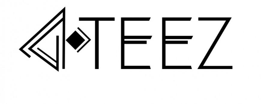TeeZ, les tee shirts originaux qui ont du style